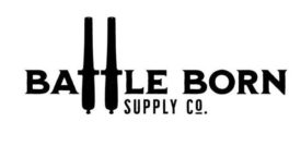 Battle Born Supply Co.
