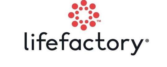 Lifefactory brand by Thermos L.L.C.