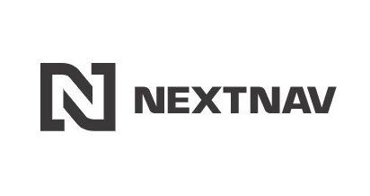 NextNav, LLC