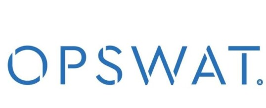 OPSWAT, Inc.