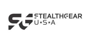 StealthGearUSA