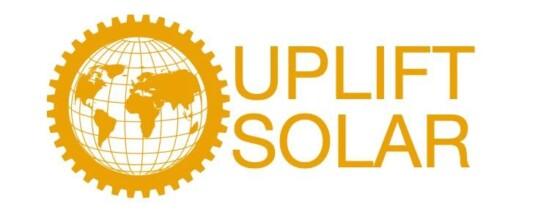 Uplift Solar Corp.