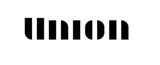 Union, LLC