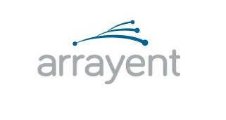 Arrayent, Inc.