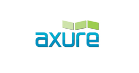 Axure Software Solutions, Inc.