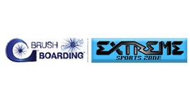 Extreme Sports Zone, Ltd.