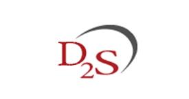 D2S, Inc.