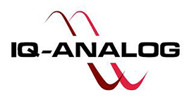 IQ-Analog, Inc.