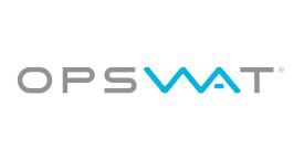 OPSWAT, Inc.