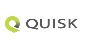 Quisk, Inc.