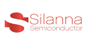 The Silanna Group PTY LTE., Silanna Asia PTE LTE.