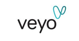 Veyo, Inc.