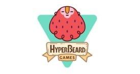 Hyperbeard, Inc.