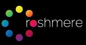 Roshmere, Inc.