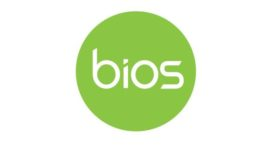Biological Innovation and Optimization Systems, LLC