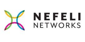 Nefeli Networks, Inc.