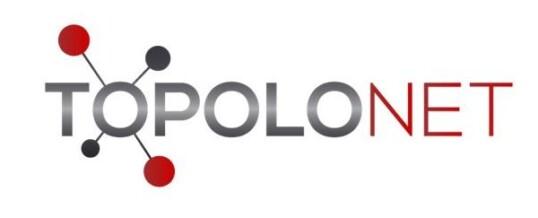 Topolonet Co.