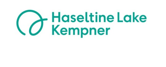 Haseltine Lake Kempner LLP