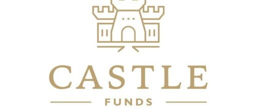 Castle Analytics LLC